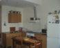 κουζίνα δωμάτιο-στούντιο