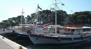 skiathosdailytripboats